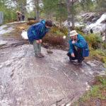 steinkjer bøla