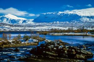 Skjækra Nordenden av Storskjækra -Olgeir Haug