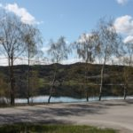 Fra Ytterøy 09052012 IMG_4371