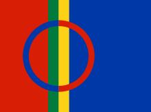 220px-sami_flag_svg