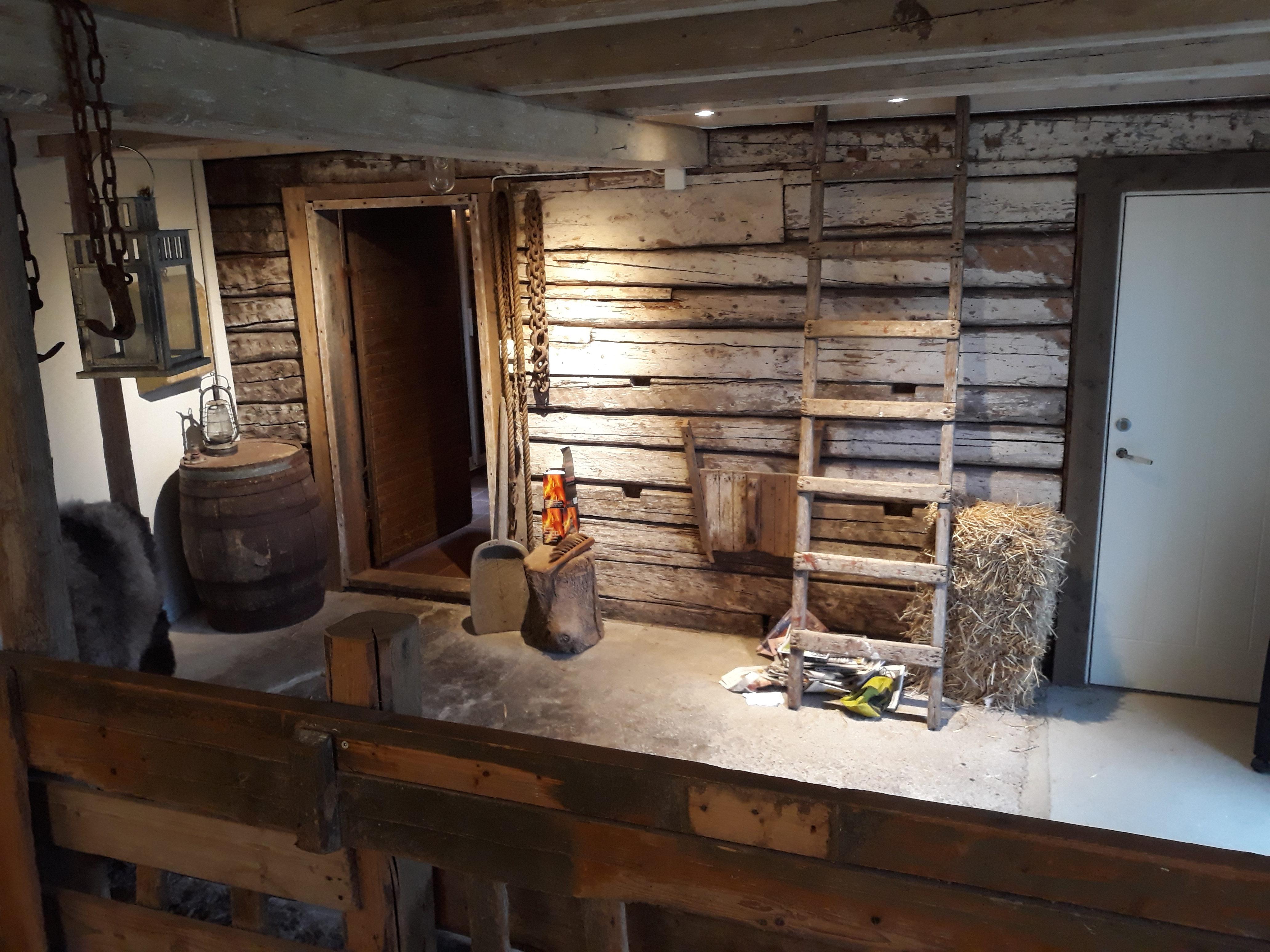 Inderøy Strømnes Escape Room - grishuset_04