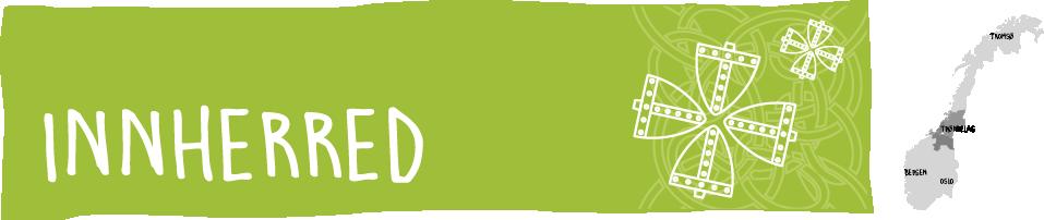 Trøndelag.com logo